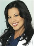 Sara Ramirez