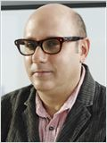 Willie Garson