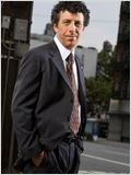 Eric Bogosian
