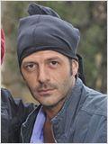 Jean-Charles Chagachbanian