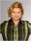 Susanne Szell