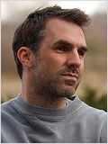 Paul Schneider