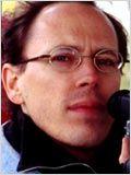 Stéphane Demers