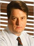 Christopher Evan Welch