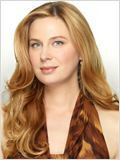 Anne Dudek
