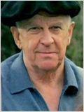 Raoul Billerey