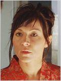Yasmine Garbi