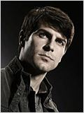 David Giuntoli