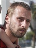 Matthias Schoenaerts