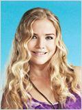 Maddie Hasson
