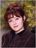 Nathalie Cerda