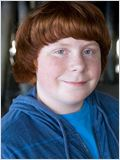 Tucker Albrizzi