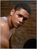 Charlie Barnett