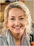 Christelle Chollet