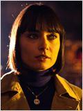 Wendy Glenn