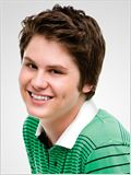 Matt Shively