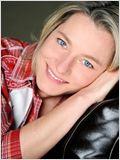 Ellen Grell