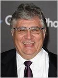 Maurice LaMarche