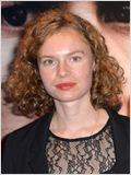 Sarah Le Picard