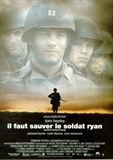 Photo : Il faut sauver le soldat Ryan
