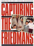 Photo : Capturing the Friedmans