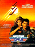 Photo : Top Gun