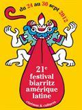 Festival de Biarritz, cinémas et cultures d'Amérique Latine