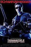Photo : Terminator 2 : le Jugement Dernier