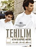 Photo : Tehilim