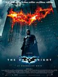 Photo : The Dark Knight, Le Chevalier Noir