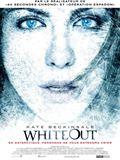 Whiteout...