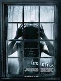 Les Intrus...