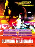 Photo : Slumdog Millionaire