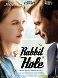 Photo : Rabbit Hole