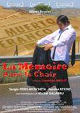 Photo : La Mémoire dans la chair