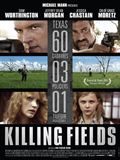 Killing Fields...