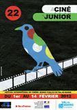 Festival International Ciné Junior du Val-de-Marne