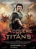 La Col�re des Titans...