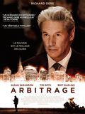 Arbitrage...