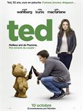 film Ted en streaming
