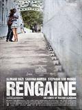 Photo : Rengaine