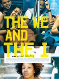 The We and The I...