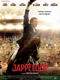 Photo : Jappeloup