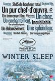 Photo : Winter Sleep