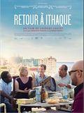 Photo : Retour à Ithaque