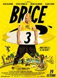 Brice 3
