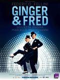 Ginger et Fred