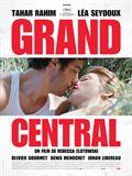Photo : Grand Central