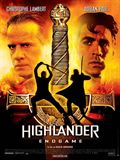 Photo : Highlander: Endgame
