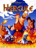Photo : Hercules